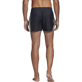 adidas 3S CLX VSL Short Homme, legend ink